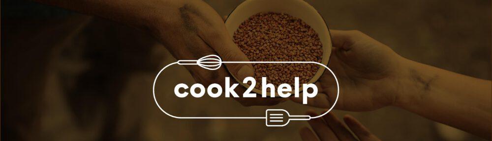 cook2help
